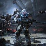 Скриншот Gears of War: Judgment – Изображение 1