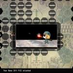 Скриншот War of the Human Tanks – Изображение 4