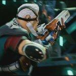 Скриншот Battlecrew Space Pirates – Изображение 8