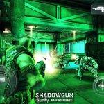 Скриншот Shadowgun – Изображение 1