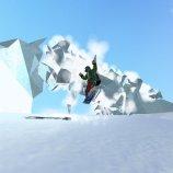 Скриншот Stoked Rider: Alaska Alien – Изображение 3