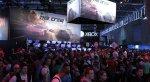 Gamescom 2014 в фото - Изображение 100