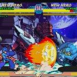 Скриншот Marvel vs. Capcom Origins – Изображение 3