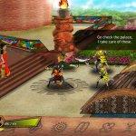 Скриншот AURION : Legacy of the Kori-Odan – Изображение 11