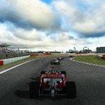 Скриншот F1 2009 – Изображение 33