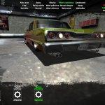 Скриншот LowRider Extreme – Изображение 10