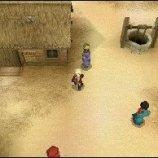 Скриншот Nostalgia
