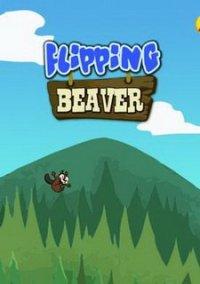 Обложка Beaver Climb