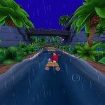 Скриншот Catch the Ark – Изображение 1