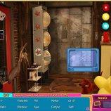 Скриншот iCarly: iDream in Toons