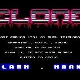 Скриншот Clone