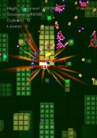 Block Invader – фото обложки игры