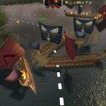 Скриншот Hegemony Gold: Wars of Ancient Greece – Изображение 4