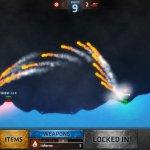 Скриншот ShellShock Live – Изображение 16