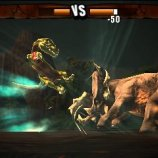 Скриншот Battle of Giants: Dinosaur Strike – Изображение 1