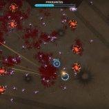 Скриншот Crimsonland (2014)