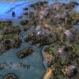 Скриншот Medieval Kingdom Wars