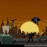Скриншот Batman: The Brave and the Bold - The Videogame – Изображение 24