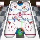 Скриншот Rec Room Games