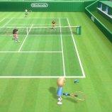 Скриншот Wii Sports – Изображение 5