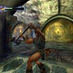 Скриншот Conan (2004) – Изображение 51