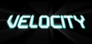 Velocity. Видео #2
