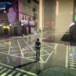 Скриншот Kitaru – Изображение 2