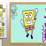 Скриншот SpongeBob SquigglePants – Изображение 20