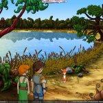 Скриншот Сказки про Тошечку и Бошечку – Изображение 13