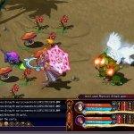 Скриншот Myth War Online 2 – Изображение 94