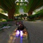 Скриншот Excitebots: Trick Racing – Изображение 2
