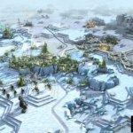 Скриншот Endless Legend – Изображение 8