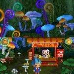 Скриншот Magician's Quest: Mysterious Times – Изображение 22