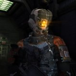 Скриншот Dead Space 2: Severed