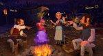 Ubisoft запускает игру в мафию с оборотнями вместо бандитов - Изображение 4