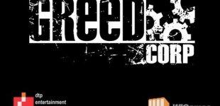 Greed Corp. Видео #5