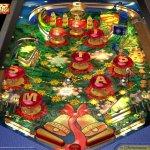 Скриншот WildSnake Pinball: Christmas Tree – Изображение 2