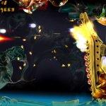 Скриншот Steel Saviour – Изображение 27