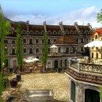 Скриншот Возвращение мушкетеров – Изображение 21