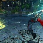 Скриншот Marvel Avengers: Battle for Earth – Изображение 4