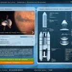 Скриншот Buzz Aldrin Game – Изображение 4