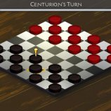 Скриншот Checker Kingdoms – Изображение 4