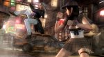 Последняя глава Dead or Alive 5 попадет на новые консоли в феврале - Изображение 8