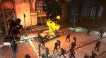 Рецензия на Yaiba: Ninja Gaiden Z. Обзор игры - Изображение 3