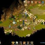 Скриншот Dofus: Battles 2 – Изображение 7