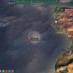 Скриншот Realpolitiks – Изображение 5