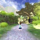 Скриншот Capucine