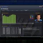 Скриншот FIFA Manager 08 – Изображение 6