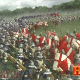 Скриншот History: Great Battles Medieval