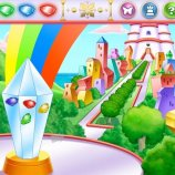 Скриншот Dora Saves the Crystal Kingdom – Изображение 4